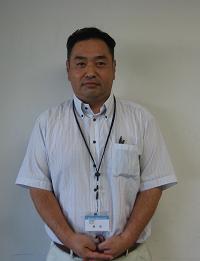 島田さん200×261