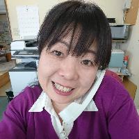 名古屋H31